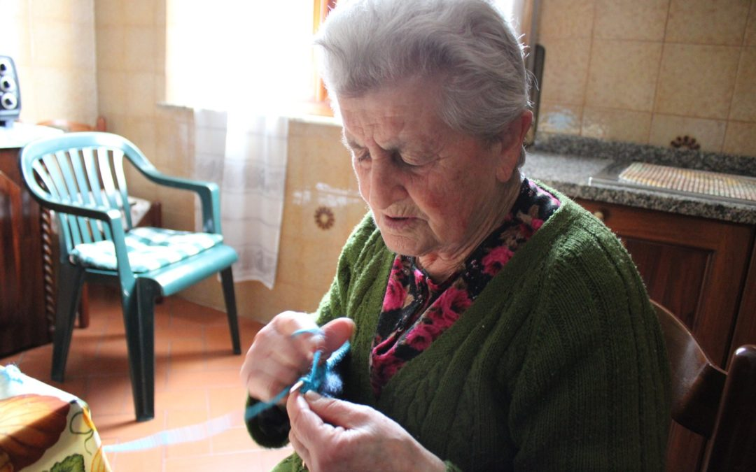 Zia Ilia