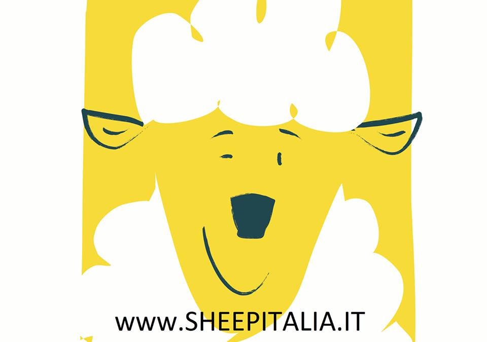 Abbiamo cambiato l'immagine del profilo, scegliendo così di inserire il nostro logo. Vi piace?