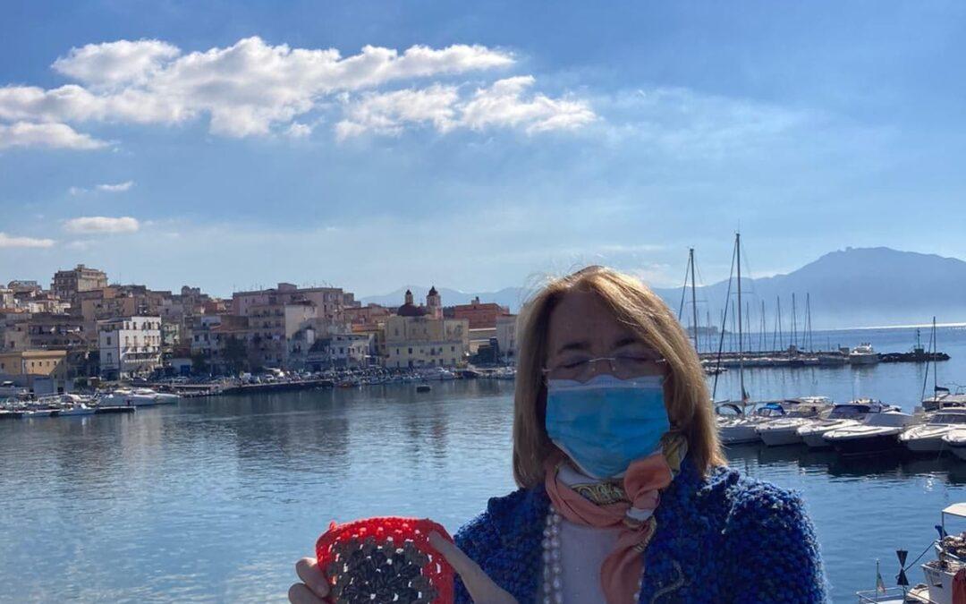 Viva Napoli e Viva Torre del Greco
